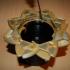 Octo-Iris Box image