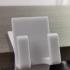 Phone clip on Shelf image