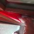 window handle image