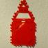 Snapmaker Toolhead holder image