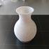 Basic Vase image