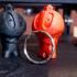 3DPGr Figurine image