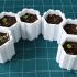 Assembable Plant Starter image