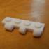 Lego Polypanels image