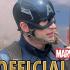 Captain America Helmet Chin hinges, Clasp (glue on version) image