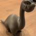 Cartoon Dino image