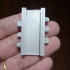 Polypanels // Nerf Rail Adapter image
