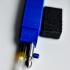 Helix Pen Case image