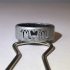 Mom Ring/Mothers Day (Makes a great gift!) image