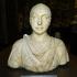 Bust of Francesco di Tommaso Sassetti image
