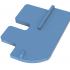 AnyCubic Predator Filament Sensor Guard image