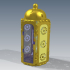 Lantern - Make anything competition image