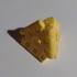 Fillygons regular triangle image