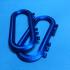 Polypanels Magnetic Handle image