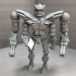 Customizable Robot image