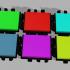 Pixel Polypanel image
