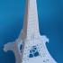 Polypanel// Eiffel Tower image