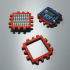 LED Matrix Panels :: Polypanel Electronics image