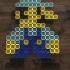 Polypanel Mario image