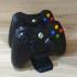 xbox 360 joystick stand image