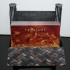 Ancient to Medieval Fantasy Themed Business Card Holder image