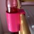 Bottle Holder Unicorn image