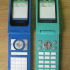 Yuno Gasai Phone Mk 2 image