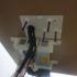Ender 3 Control Board External Mount image
