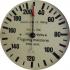 Anemometer Fokker Dr1 image