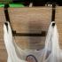 drawer bag hanger image