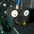 Googly Eyes image