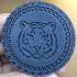 Shazam Coin image