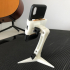 Phone Mounting System -  Version 2 From Vinovation image
