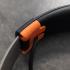 Skullcandy crusher wireless hinge image