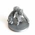 Stone Golem - DnD image