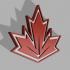 Team Canada 2016 image