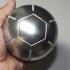 Steel Ball image