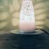 DIY Decorative lamp | Home Decor Ideas image