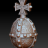 Holy Hand Grenade image
