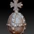 Holy Hand Grenade image
