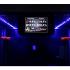 Universal 3D Printer Smart Enclosure image