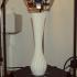 Vase A image