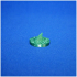 Shark Fin print image