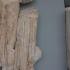 Parthenon Frieze _ North IX, 29 image