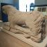 Lioness of Baena image