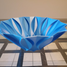 Picture of print of Retro Bowl