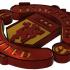 Manchester United logo image