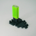 USB Holder Polypanels image