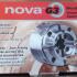 NOVA G3 JAWSET 5-25mm image