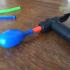 Balloon Nozzle image